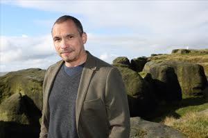 Ian Humphreys Poet