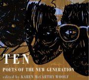 Ten: Poets of the New Generation