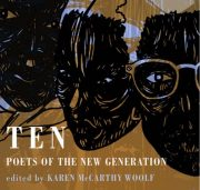 Ten: Poets of the New Generation