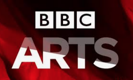 BBC Commission