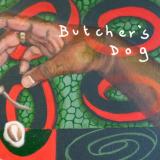 Butcher's Dog 15